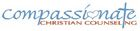 Compassionate Christian Counseling - Muskegon, MI