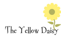 The Yellow Daisy - Troy, Michigan