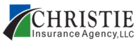 Christie Insurance Agency, LLC - Stewartville, Minnesota