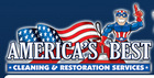 America's Best Cleaning & Restoration Services Inc. - Rochester, Minnesota