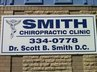 Smith Chiropractic Clinic - Cape Girardeau, Missouri