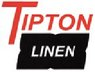 Tipton Linen and Custom Matting - Cape Girardeau, Missouri