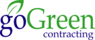 Go Green Contracting - Cape Girardeau, Missouri