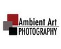 Ambient Art Photography - Cape Girardeau, Missouri