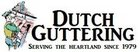 Dutch Guttering - Jackson, Missouri