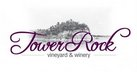 Tower Rock Vineyard & Winery - Altenburg, Missouri