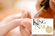 King Nails  - Cape Girardeau, Missouri