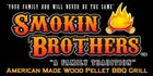 Smokin' Brothers - Cape Girardeau, Missouri