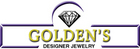 Golden's Jewelry - Rogers, Arkansas