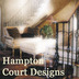 Hampton Court Designs - Lee's Summit, MO