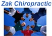 Zak Chiropractic - Lee's Summit, MO