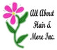 All About Hair & More Inc - Lee's Summit, MO