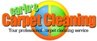 Carlo's Carpet Cleaning, LLC