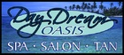 DayDream Oasis Salon & Spa, LLC - Lee's Summit, MO