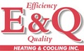 E & Q Heating & Cooling - Lee's Summit, MO