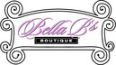Bella B's Boutique - Lee's Summit, MO