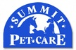 Summit Pet Care - Lee's Summit, MO