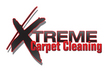 Xtreme Carpet Cleaning - Bozeman, MT