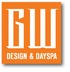 GW Design Salon & Day Spa - Bozeman, MT