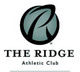 The Ridge Athletic Club - Bozeman, Montana