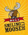 Smiling Moose Deli - Bozeman, MT