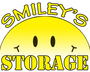 Smiley's Storage - Belgrade , MT