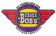 Normal_burger_bob_s_logo