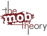 The Mob Theory Automotive Service & Fabrication - Bozeman, MT