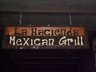 La Hacienda Mexican Grill - Whitefish, MT