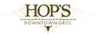 Hops Downtown Grill - Kalispell, MT