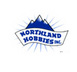 Normal_northland_logo