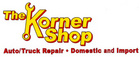 Korner Shop / Good Car Co. - Kalispell, MT