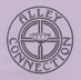 Alley Connection - Kalispell, MT