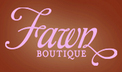 Fawn Boutique - Kalispell, MT