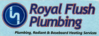 Royal Flush Plumbing - Kalispell, MT