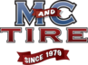M&C Tire - Kalispell, MT