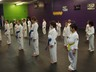 Big Sky Tae Kwon Do - Great Falls, MT