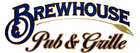 Brewhouse Bar and Grille - Helena, MT