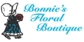 Bonnie's Floral Boutique - Henderson, NV
