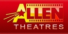 North Plains Cinema 7 - Allen Theatres - Clovis, NM