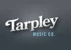 Tarpley Music Company - Clovis, NM