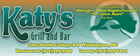 Katy's Grill and Bar - Wilmington, NC