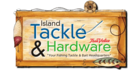 Island Tackle & Hardware - Carolina Beach, NC