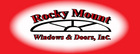 Rocky Mount Windows & Doors, Inc. - Rocky Mount, NC
