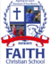 Faith Christian School - Rocky Mount, NC