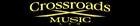 Crossroads Music Ltd - Delaware, Ohio