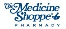 The Medicine Shoppe - Delaware, Ohio