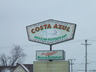 Costa Azul Mexican Restaurant - Huron, Ohio