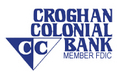 Croghan Colonial Bank - ,
