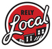 RelyLocal Ohio - North Central Ohio, The Islands and Surrounding Areas - North Central Ohio. The Islands and Surrounding Areas, Ohio